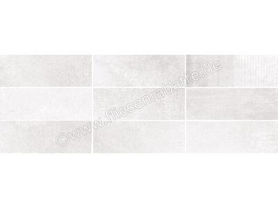 Keraben Priorat Blanco 25x70 cm KHWZA020 | Bild 1