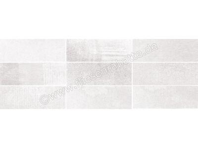 Keraben Priorat Blanco 25x70 cm KHWZA020 | Bild 2