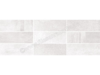 Keraben Priorat Blanco 25x70 cm KHWZA020 | Bild 3