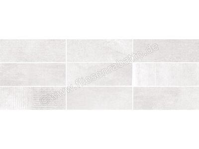 Keraben Priorat Blanco 25x70 cm KHWZA020 | Bild 4