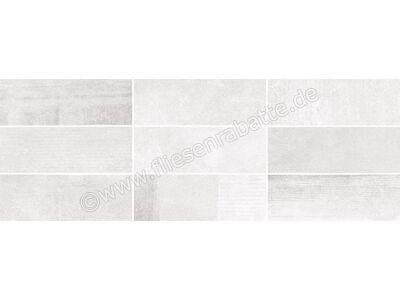 Keraben Priorat Blanco 25x70 cm KHWZA020 | Bild 5