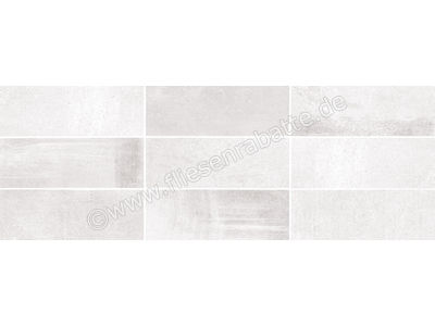 Keraben Priorat Blanco 25x70 cm KHWZA020 | Bild 6