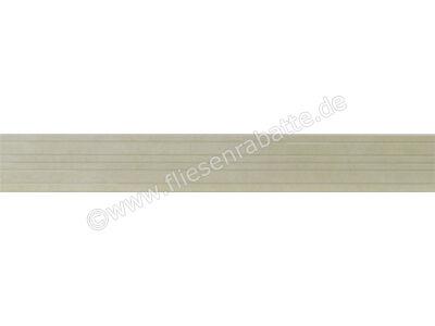 Agrob Buchtal Concrete sandbeige 8x60 cm 280361 | Bild 1