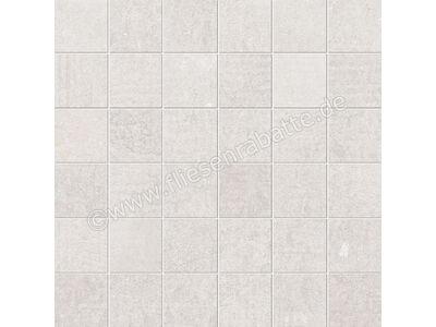 Keraben Priorat Blanco 5x5 cm GHW04000 | Bild 1