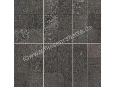Keraben Priorat Grafito 5x5 cm GHW0400J | Bild 1