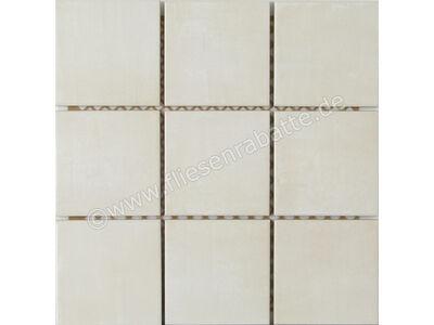 Jasba Paso creme beige 10x10 cm 3111H