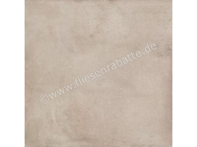 Keraben Remake Vison 60x60 cm GOU4200C | Bild 1
