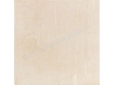 Jasba Paso creme beige 30x30 cm 3131H