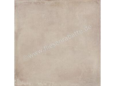 Keraben Remake Vison 60x60 cm GOU4200C | Bild 2