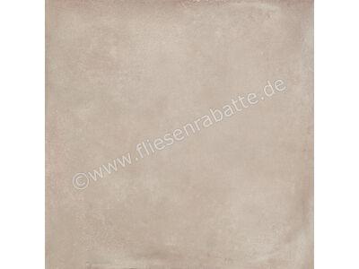 Keraben Remake Vison 60x60 cm GOU4200C | Bild 5