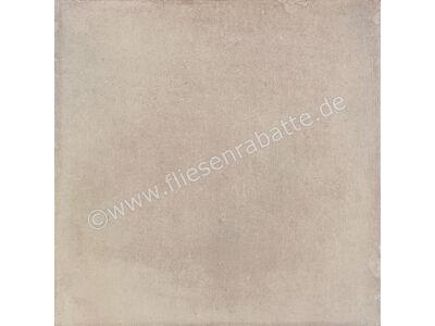 Keraben Remake Vison 60x60 cm GOU4200C | Bild 6