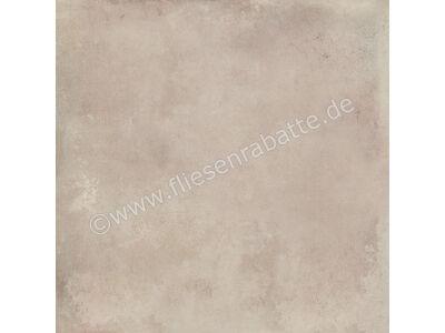 Keraben Remake Vison 60x60 cm GOU4200C | Bild 8