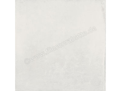 Keraben Remake Blanco 60x60 cm KOU42000 | Bild 1