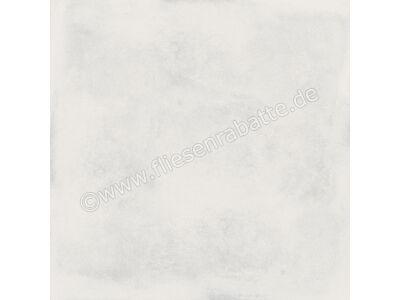 Keraben Remake Blanco 60x60 cm KOU42000 | Bild 2