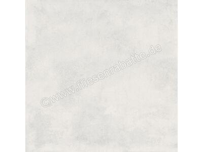 Keraben Remake Blanco 60x60 cm KOU42000 | Bild 3