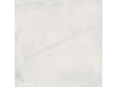 Keraben Remake Blanco 60x60 cm KOU42000 | Bild 4