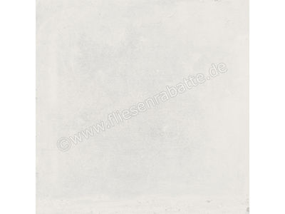 Keraben Remake Blanco 60x60 cm KOU42000   Bild 5