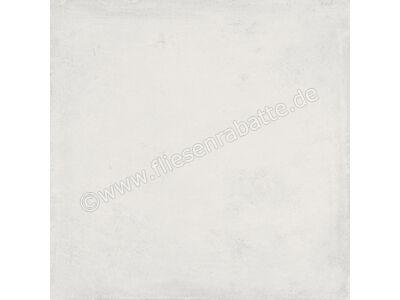 Keraben Remake Blanco 60x60 cm KOU42000   Bild 6