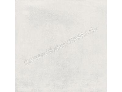 Keraben Remake Blanco 60x60 cm KOU42000 | Bild 7