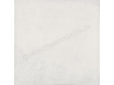 Keraben Remake Blanco 60x60 cm KOU42000 | Bild 8