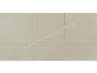Agrob Buchtal Concrete sandbeige 30x60 cm 280362