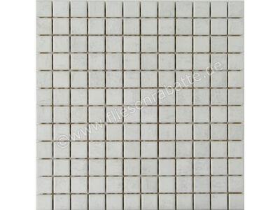 Jasba Paso lichtgrau 2x2 cm 3107H