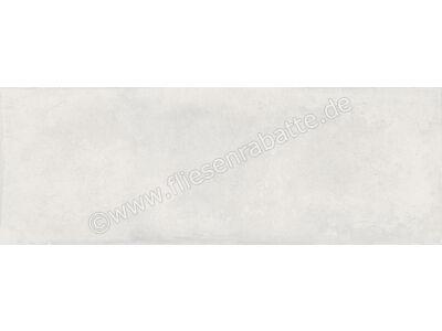 Keraben Remake Blanco 25x70 cm KOUZA000 | Bild 1