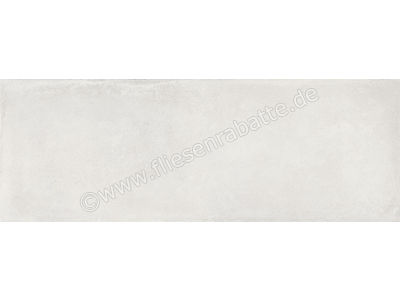 Keraben Remake Blanco 25x70 cm KOUZA000 | Bild 2