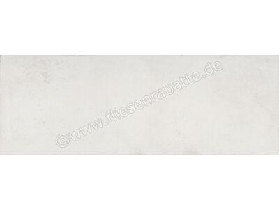 Keraben Remake Blanco 25x70 cm KOUZA000 | Bild 3