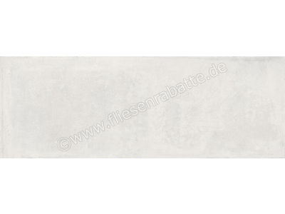 Keraben Remake Blanco 25x70 cm KOUZA000 | Bild 4