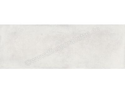 Keraben Remake Blanco 25x70 cm KOUZA000 | Bild 5