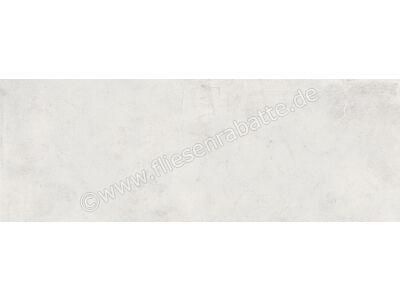 Keraben Remake Blanco 25x70 cm KOUZA000 | Bild 6