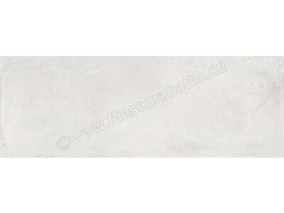 Keraben Remake Blanco 25x70 cm KOUZA000 | Bild 7