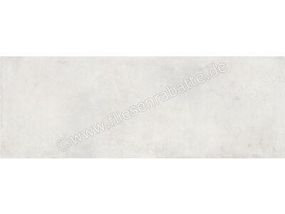 Keraben Remake Blanco 25x70 cm KOUZA000 | Bild 8