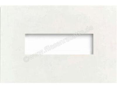 Jasba Paso weiß 20x30 cm 3151H