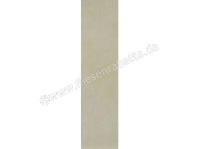 Agrob Buchtal Concrete sandbeige 15x60 cm 280363