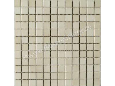 Jasba Paso creme beige 2x2 cm 3148H | Bild 1