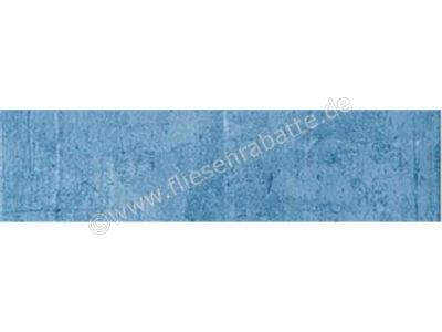 Jasba Paso taubenblau 8x30 cm 3163