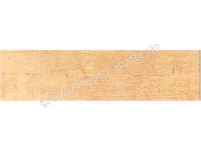 Jasba Paso weizengelb 8x30 cm 3165