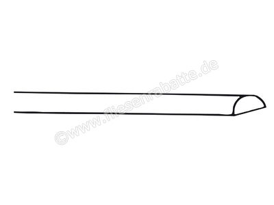 Jasba Senja pistazie 2x30 cm 3274