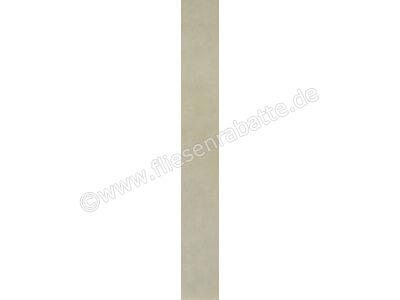 Agrob Buchtal Concrete sandbeige 8x60 cm 280364 | Bild 1