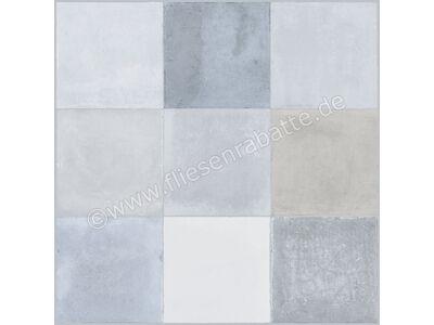 Keraben Remake Multicolor 60x60 cm GOU42042 | Bild 3