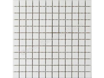 Jasba Terrano edelweiß 2x2 cm 5900H