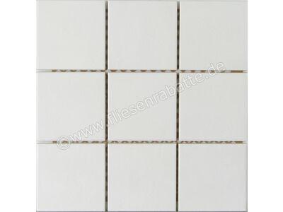 Jasba Terrano edelweiß 10x10 cm 5910H