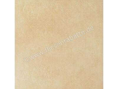 Jasba Terrano naturbeige 30x30 cm 5931H
