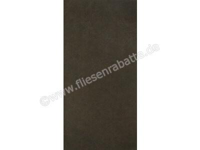 Agrob Buchtal Concrete tabakbraun 30x60 cm 050434