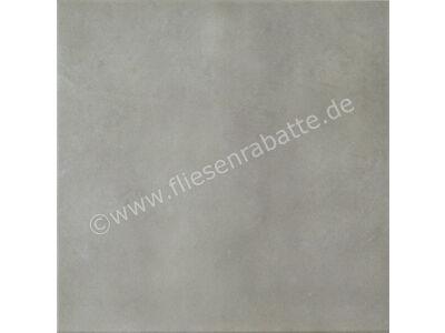 Jasba Terrano steingrau 30x30 cm 5937H