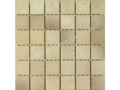 Jasba Village sandbeige 5x5 cm 3501H | Bild 1