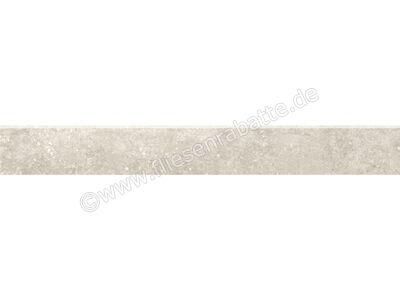 Kronos Blau Tech glaspeper 80x10 cm KRO6275