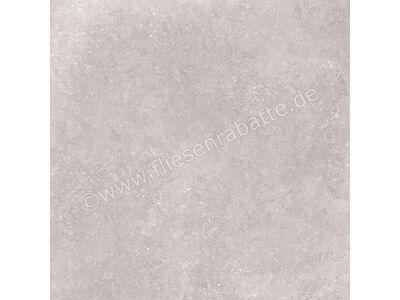Kronos Blau Tech grijs 80x80 cm KRO6109
